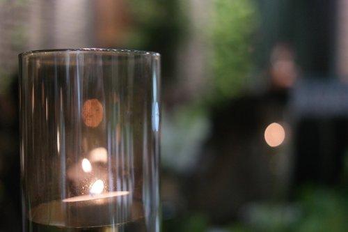candlelight  candlelingt  candle flame