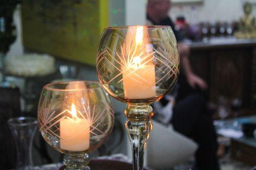 candles candleholder candlesticks