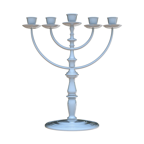 candlestick chandelier transparent background