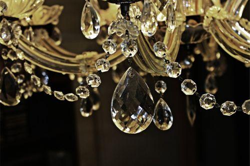 candlestick chandelier room lighting