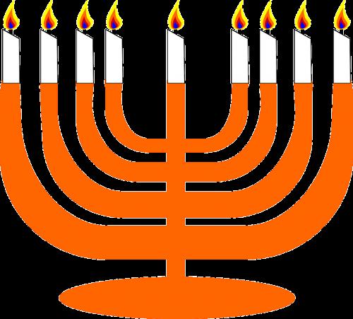 candlestick holder candleholder candle holder