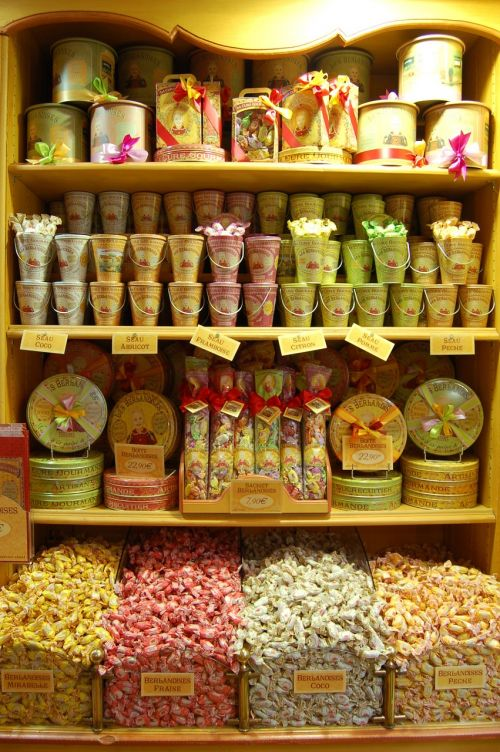 candy sweet confectionery