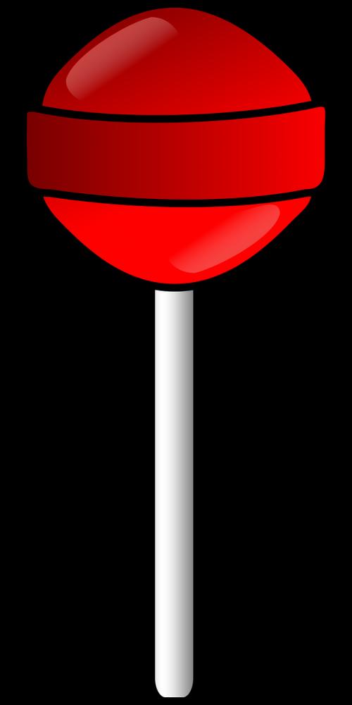 candy l lollipop