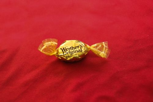 candy gluttony confectionery