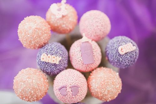 candy food pink