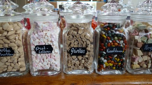 candy sweets sugar confectionery