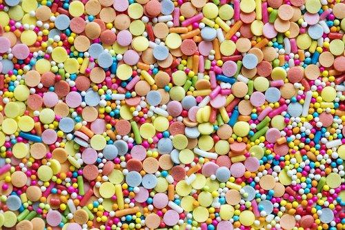 candy  celebration  childhood