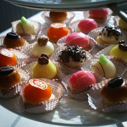 candy sweet bonbon