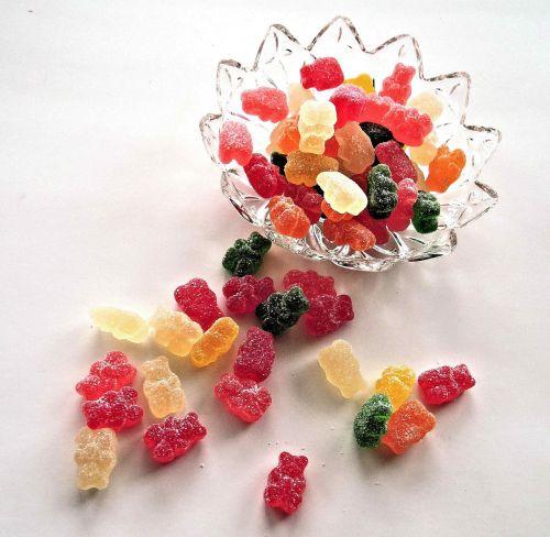 saldainiai,minkštas,saldus,rūgštus,neša,cukrus,maistas