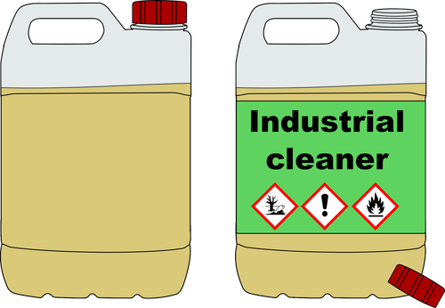 canister  can  chemical