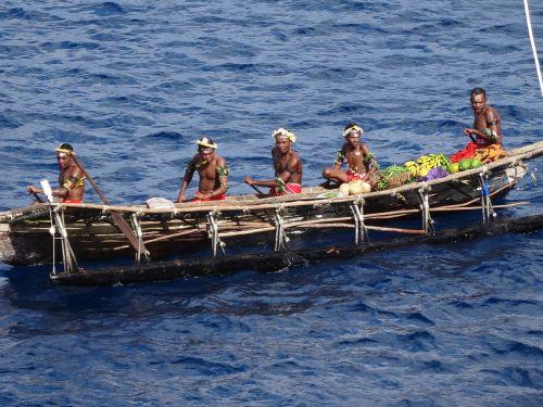 canoe dug out canoe dugout canoe