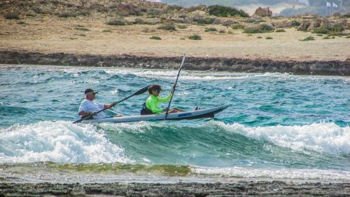 canoe kayak sport water sport