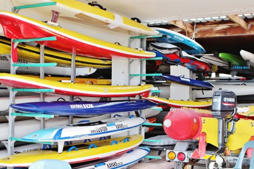 canoeing canoe rental canoe club
