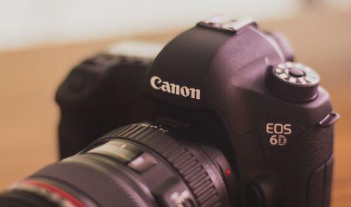 canon 6d 50mm