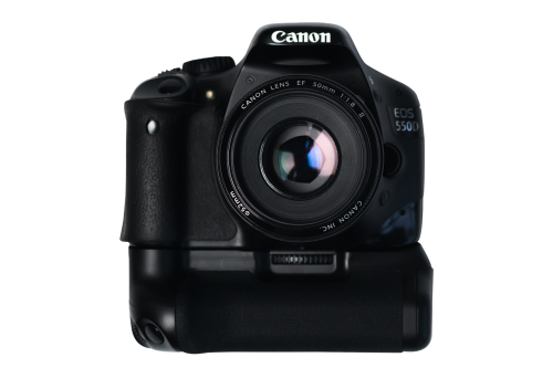 canon camera photography