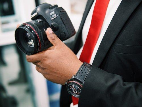 canon  lenses  photographer