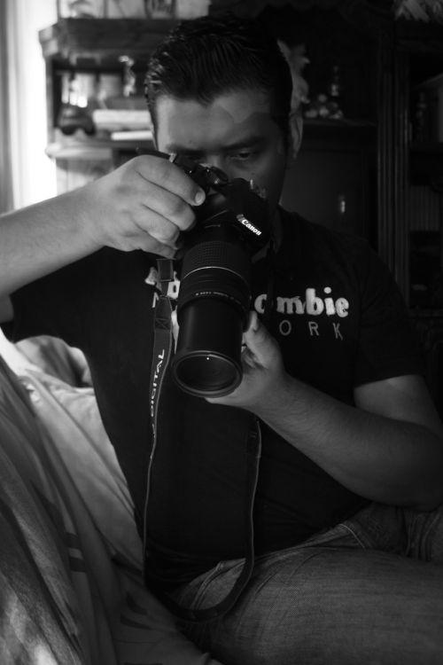 canon photo photography