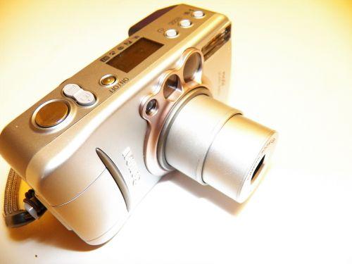 kanonas, kanonas & nbsp, kamera, fotoaparatas, fotoaparatai, Canon & nbsp, tikrai & nbsp, šaudymas, 80u, skaitmeninis, mastelio objektyvas, u & nbsp, serija, nuotrauka, nuotraukos, fotografija, vestuvės, įvykiai, kempingas, atostogos, kelionė, gamta, portretai, šeima, Canon fotoaparatas