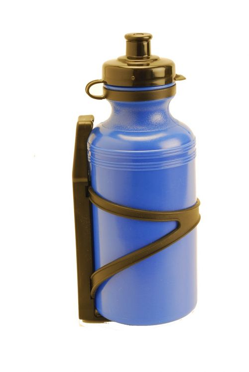 canteen bottle sport
