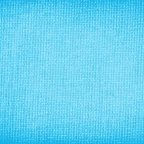 canvas texture fabric