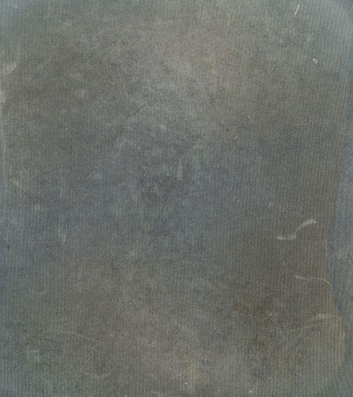 canvas dirty damaged