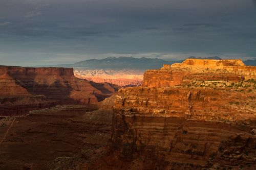 kanjono žemes,kanjono žemių nacionalinis parkas,Nacionalinis parkas,parkas,usa,Colorado,kelionė,kalnai,dangus