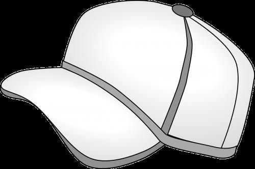 cap hat causal