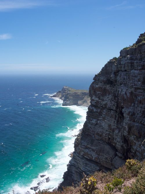 cape south africa cape of good hope