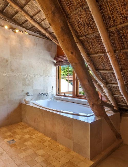 cape dutch bathroom bath bathtub