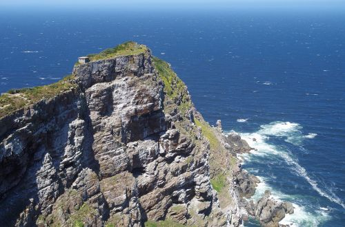 cape point cape town south africa