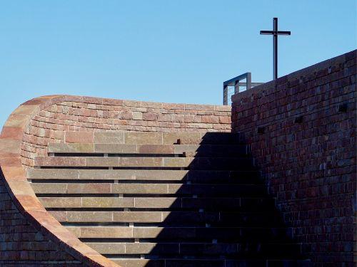 capella santa maria degli angeli chapel architecture