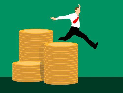 capital capital markets capital escape