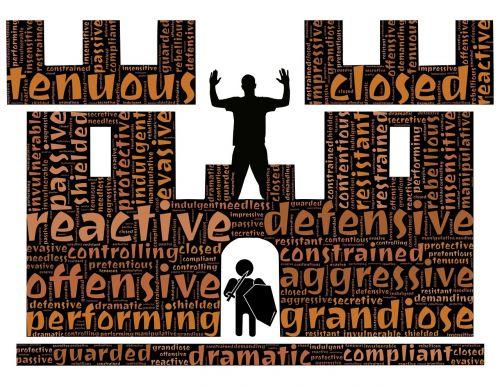 nelaisvė,laisvės atėmimas,apribojimas,pasidavimas,neviltis,gynyba,ego,reaktyvumas,apsauga,bokštas,pilis,tvirtovė,apsauginis,apsauga,ekranavimas,fortifikacija,savisauga,savigyna,savęs išsaugojimas,saugumas,apsauga,skydas,apsauga,ginti,atsparus,apsaugoti,pasipriešinimas