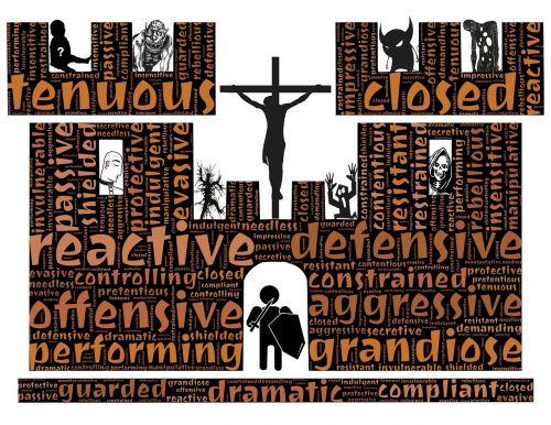 captivity imprisonment limitation
