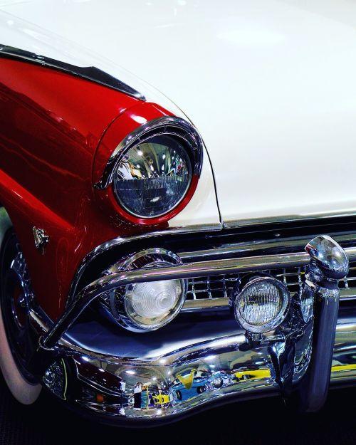 car classic car classic
