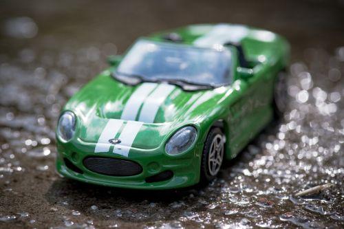 automobilis,transporto priemonė,automatinis,automobilis,transportas,vairuoti,kelionė,hibridas,technologija,eco,vairavimo automobilis,energija,naujas automobilis,automobilis kelyje,paslauga,ekologija,kūdikis,žaislas,kabrioletas,žalias