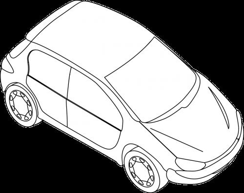 car automobiles transportation