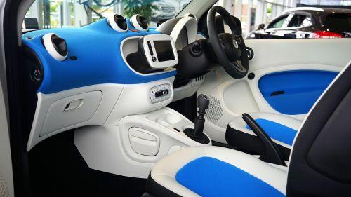 car interior car interior