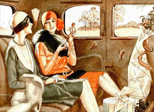 automobilis,automobilis,transportas,keleivis,moteris,mada,vairuoti,klasikinis,vintage,senamadiškas,retro,stilius,Senovinis,dizainas,derliaus mada,patogus,gyvenimo būdas,asmuo,1920,Moteris,jaunas,laisvalaikis,diena
