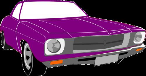 car transportation roadster