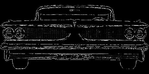 car automotive vehicle
