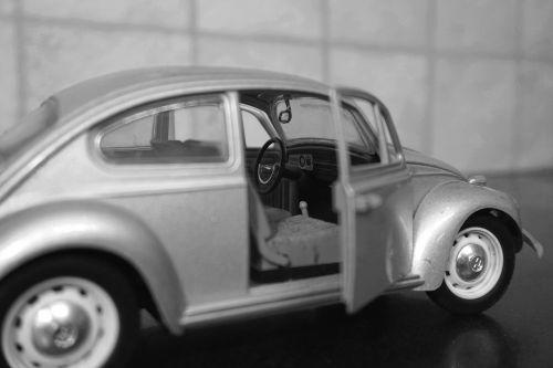 car metal automobile