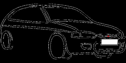 car colt mitsubishi