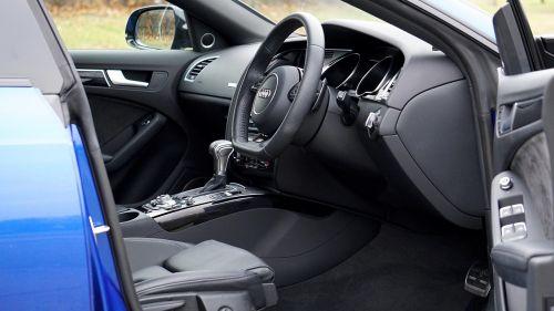car vehicle auto