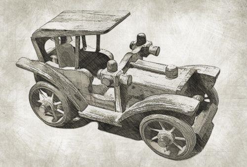car vehicle classic