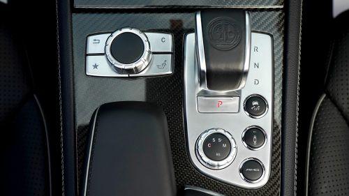 car gear vehicle