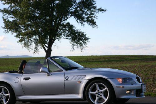 automobilis,BMW,Hokaidas,medžių filosofija