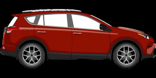 car vei vehicle