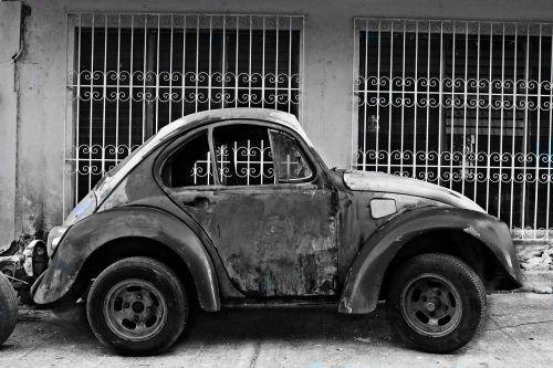 car automobil classic car