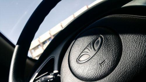 automobilis,vairuoti,greitis